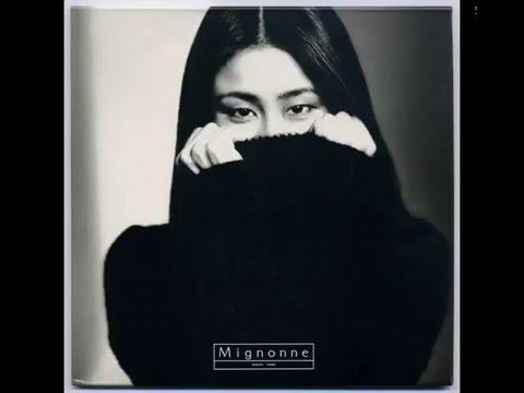 Taehko ohnuki - じゃじゃ馬娘