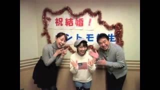 声優の金田朋子さんが11月22日の良い夫婦の日に 結婚の報告をしました。...