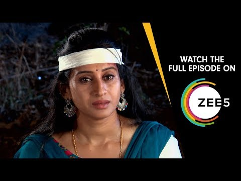Suryavamsham | Telugu Serial | Best Scene | Episode - 219 | 10 May 2018