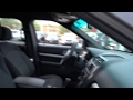 2016 Ford Explorer Matteson, Lansing, Oak Lawn, Northwest Indiana, Chicago, IL P15090