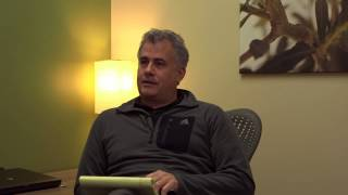 Inflow Communications Customer Testimonial - ShoreTel Unified Communications