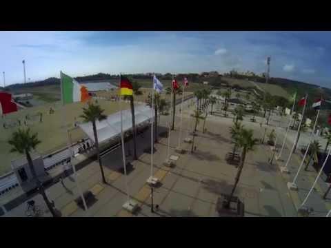 Equestrian Tour Costa del Sol - Mijas