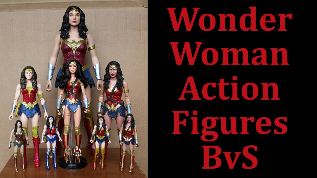 Wonder woman halloween ideas-8460