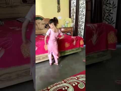 Bolan mai bhi Tota se Haryanvi