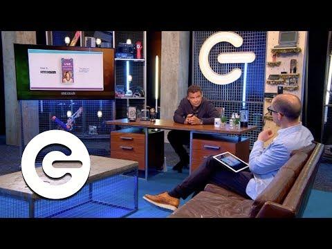 Best Discount Voucher Codes – Wallop of the Week | The Gadget Show