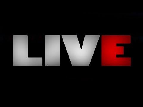 Live #203 | BUM BAM PE JOS!!