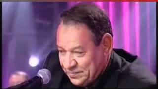 Abdelhadi Belkhayat - mamenak zouj - pour le regretté Hassan Sqali ????? ???