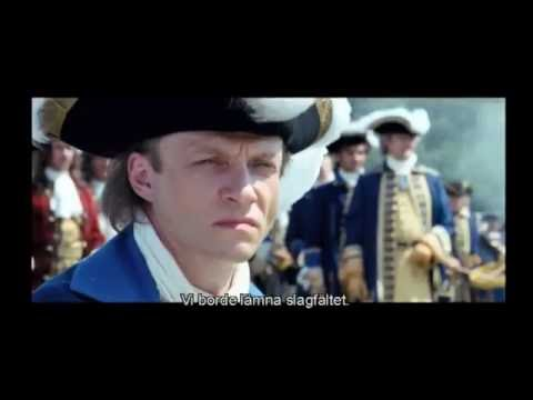 The Sovereign's Servant ~Battle of Poltava (HD)