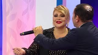 Elxan Şirinov- İki damla yaş (Şou ATV)