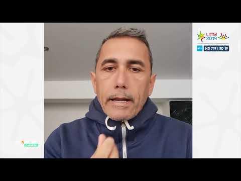 🔥 En Caliente con Chavarri 🔥 y el análisis del Perú vs. Uruguay