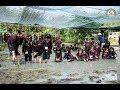 Một ngày làm nông dân nhí tại Happy Farm - Little Farmers