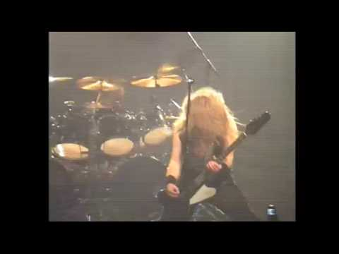 ENSLAVED Live at SWR Barroselas Metal...