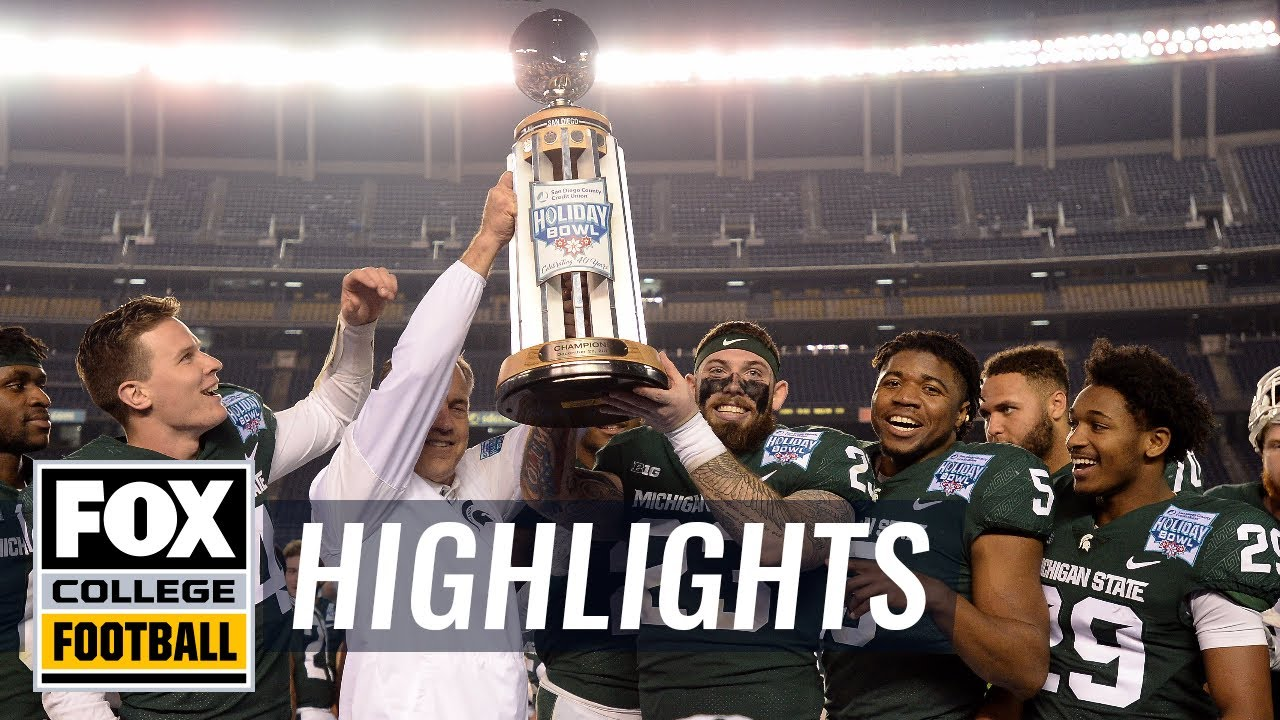 washington-state-vs-michigan-state-highlights-fox-college-football
