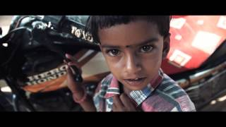 Beyond 5: Five is not a child's lifetime | World Vision