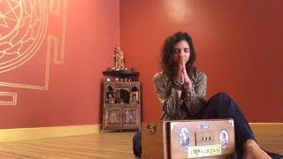Om Namo Bhagavate/Baba Hanuman