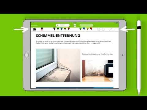 Abschlussquote erhöhen – Aufträge sichern - Auftragsbringer – Tool by PX2
