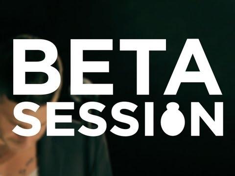 Nik & Jay - Elsker Hende Mere (Beta Session)