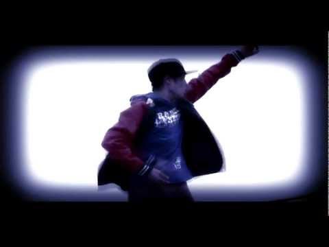 Funk Crew-馬蓋 Penghu Travel ft. 好娛樂街舞工作室