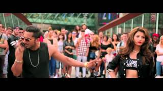 Love Dose   Yo Yo Honey Singh Full HD Video Song Download