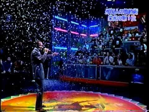 Sindhi Japanese Singer-TV-TBS-Tokyo Broadcasting System-02