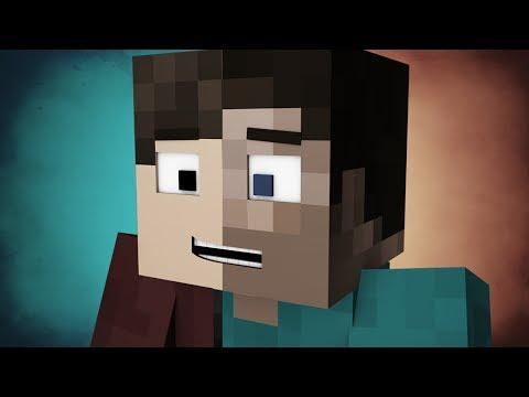 Minecraft Games - Vai abrir para Pirata?