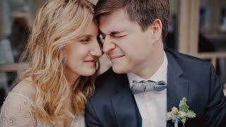 Maxim & Veronika - 09.07.16 - Wedding Day