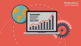 WorldLine Technology-Marketing Automation Platform