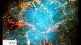 XMM Newton: unveiling the universe