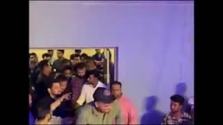 #AMIT #BHADANA Amit bhadana new video live show 2018 #UK