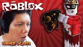 SAATNYA TEMPUR !!! | Part-15| | Fallout Vault Tycoon| - Roblox Indonesia -