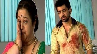 Kumkum Bhagya:Aaliya turns nurse and tries to kill Bulbul in hospital