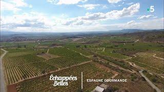 Espagne : le Pays basque gourmand - Échappées belles