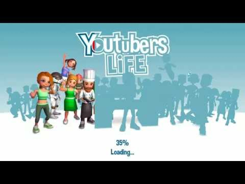 Youtubers Life Part 6 Getting Married