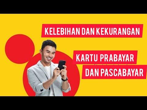 Tips Cara Bayar Tagihan Pascabayar Indosat Terbaru