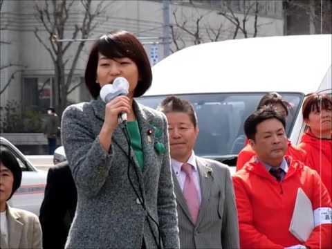 北海道第5区衆議院議員補欠選挙 ...