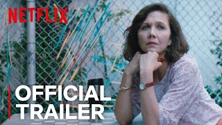 The Kindergarten Teacher | Official Trailer HD (2018) | Netflix