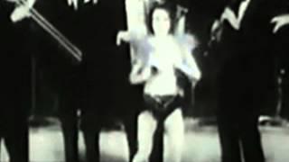 The Original Memphis Five - SHUFFLIN