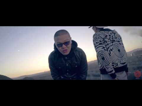 Young Nation /Trap Mou$e/ - Davan Tuul / Official music video/
