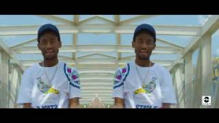 Quando Rondo - Scarred From Love (Official Music Video) by Lil Play