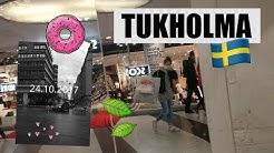 TUKHOLMA 2017