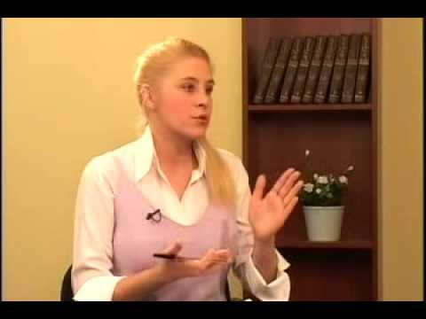 Межрёберная невралгия - боли в грудной клетке