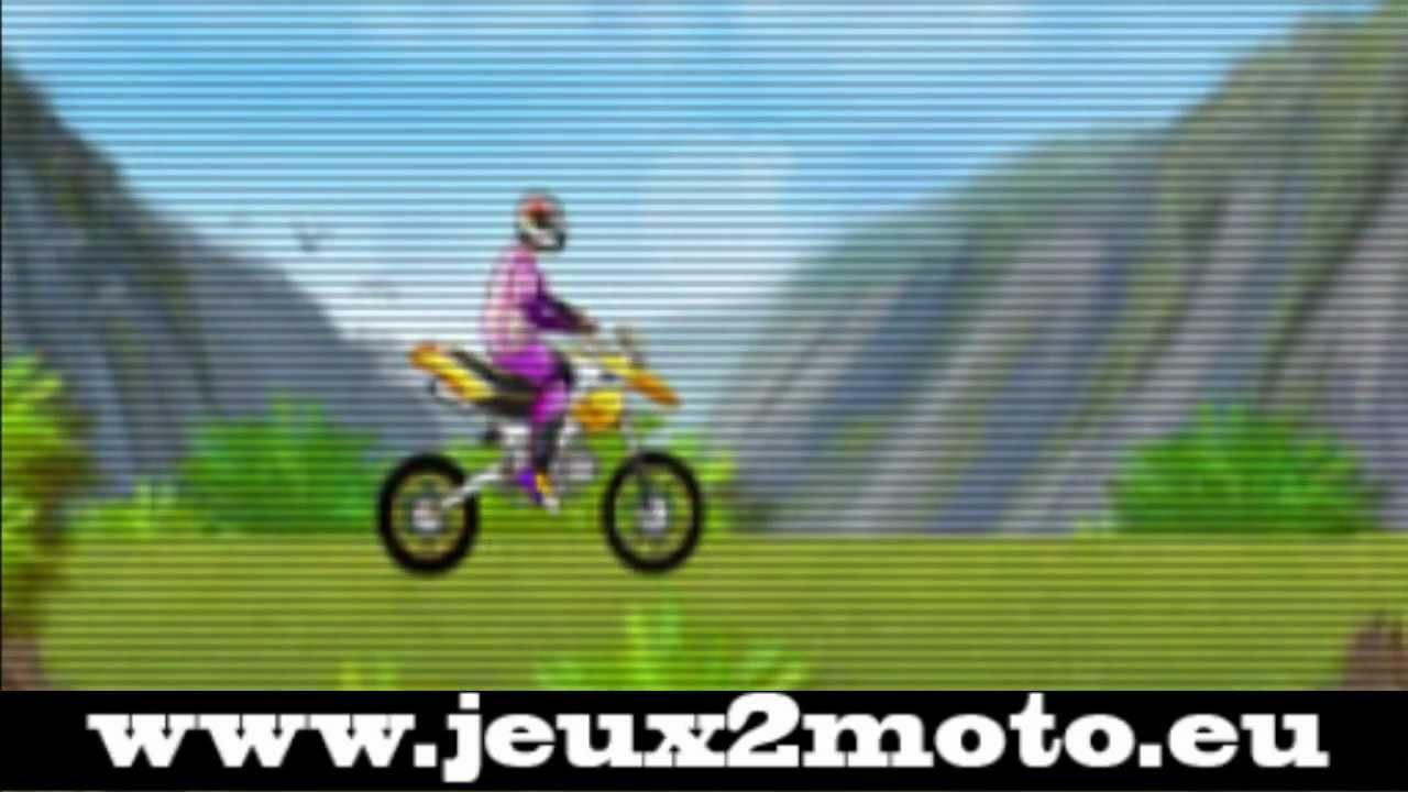 Les meilleurs jeux de moto gratuit en ligne top 100 jeux de moto youtube - Jeux gratuits info ...