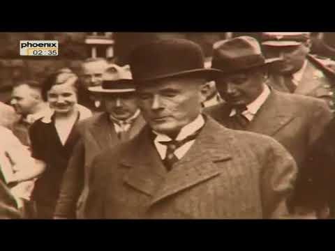 """Hitler und das """"Geldsystem"""" - Wie Henry Ford, Bechstein, Thyssen & Co. Hitler finanzierten from YouTube · Duration:  43 minutes 28 seconds"""
