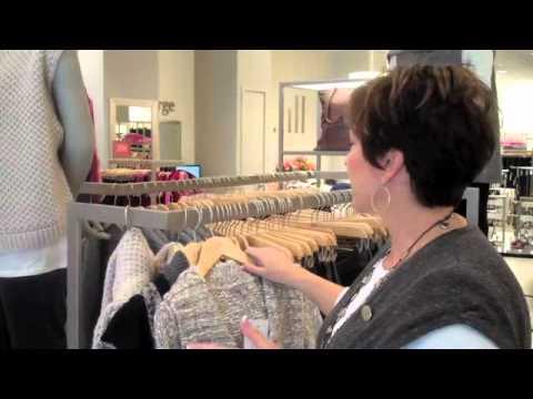 J. Jill Has Your Fall Wardrobe Needs
