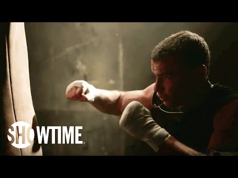 Ray Donovan Season 4 (2016) | Take It to the Bag | Liev Schreiber & Jon Voight SHOWTIME Series