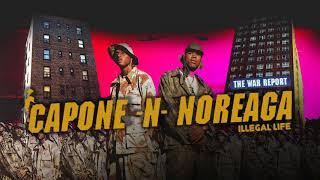 Скачать Capone N Noreaga Illegal Life