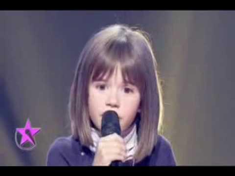 Juliette ''Ce rêve bleu''.mp4de YouTube · Durée:  1 minutes 56 secondes