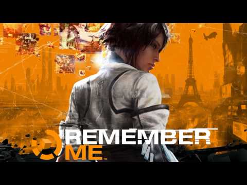 Remember Me OST - Memorize