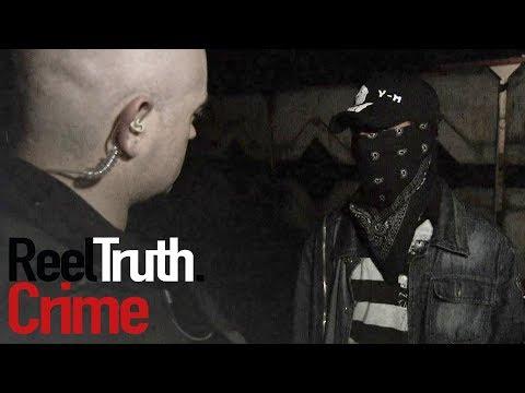 Ross Kemp On Gangs - Bulgaria | Full Documentary | True Crime