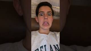 Download Lisa Cimorelli on #Periscope (11/06/2016) MP3 song and Music Video